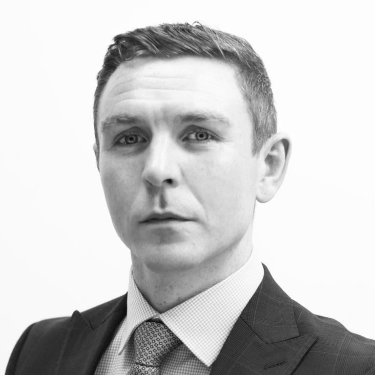 Rory Mulvaney Trustmoore Profile Pic