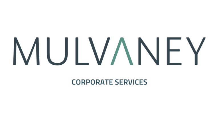 Mulvaney Primary Logo