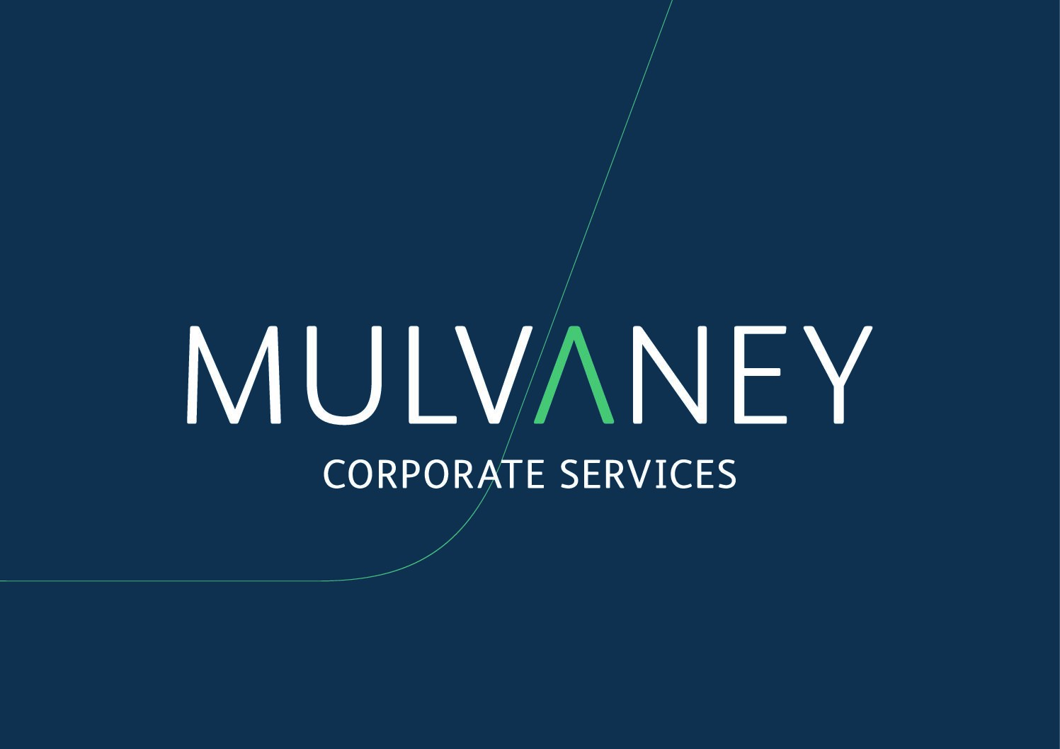 Mulvaney   2. Corporate Expansion Brochure