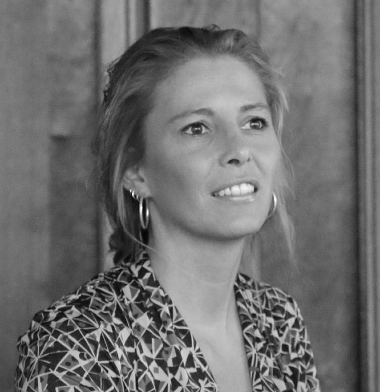 Linda Kuiters
