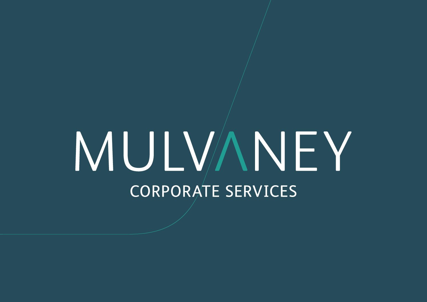 Mulvaney 7. Family Office